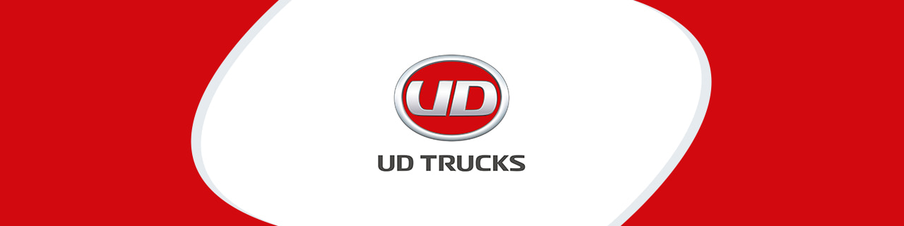 Jobs,Job Seeking,Job Search and Apply UD Trucks  Former Volvo Group Thailand