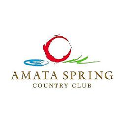 งาน,หางาน,สมัครงาน Amata Spring Country Club