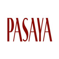 งาน,หางาน,สมัครงาน PASAYA