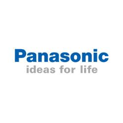 งาน,หางาน,สมัครงาน Panasonic Manufacturing Ayuthaya