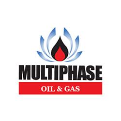งาน,หางาน,สมัครงาน Multiphase Oil  Gas   Multiphase    Multiphase Connect CoLtd