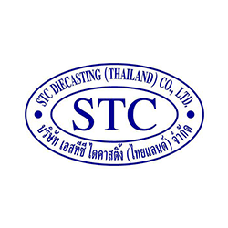 งาน,หางาน,สมัครงาน STC DIECASTING THAILAND