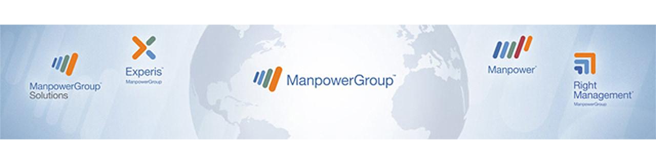 งาน,หางาน,สมัครงาน Manpower Thailand  Eastern Seaboard Branch