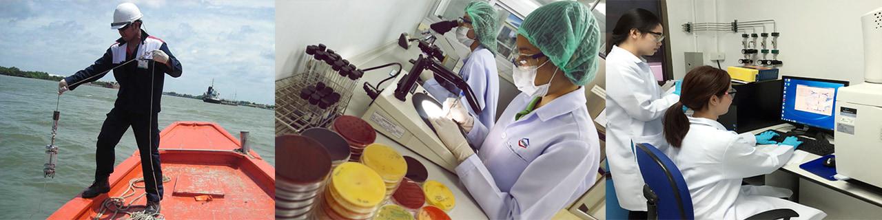 งาน,หางาน,สมัครงาน เคมแล็บ เซอร์วิสเซส ประเทศไทย