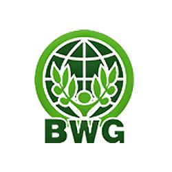 งาน,หางาน,สมัครงาน Better World Green Public