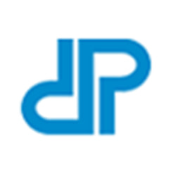 Jobs,Job Seeking,Job Search and Apply Disk Precision Industries Thailand