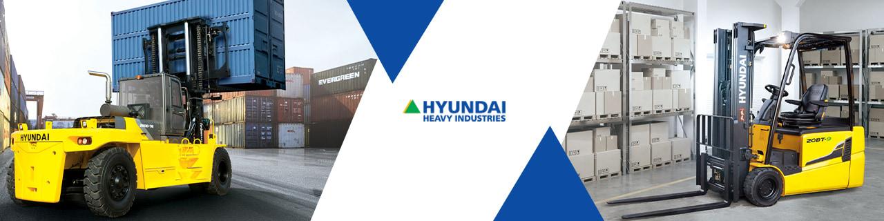 งาน,หางาน,สมัครงาน HYUNDAI BY TLS GROUP SOUTHEAST ASIA