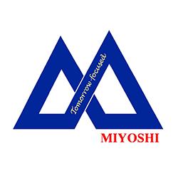 Jobs,Job Seeking,Job Search and Apply Miyoshi Hi Tech