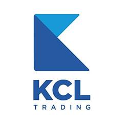 งาน,หางาน,สมัครงาน KCL Trading