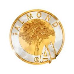 งาน,หางาน,สมัครงาน Almond Thailand