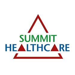 งาน,หางาน,สมัครงาน SUMMIT HEALTHCARE