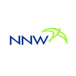 งาน,หางาน,สมัครงาน Narula Nonwoven
