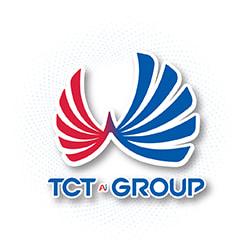งาน,หางาน,สมัครงาน ทีซีที เอสเซสโซรี่