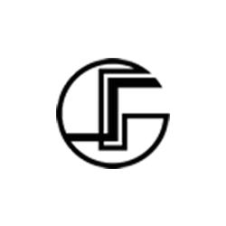 งาน,หางาน,สมัครงาน GIFU SEIKI THAILAND