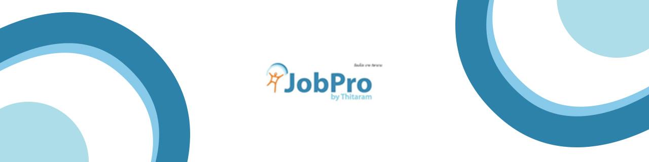งาน,หางาน,สมัครงาน ทิตาราม คอนซัลแตนท์