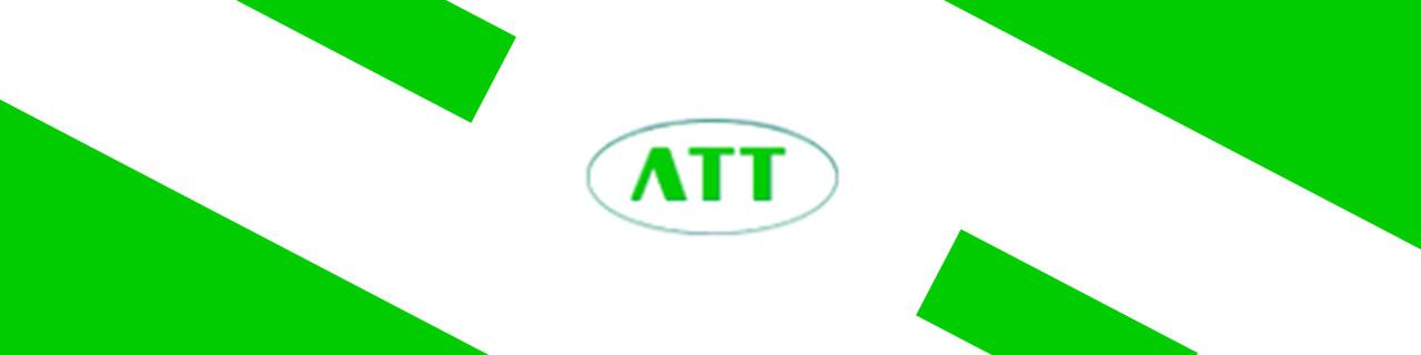 งาน,หางาน,สมัครงาน Advance Thermo Technology
