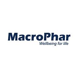 งาน,หางาน,สมัครงาน แมคโครฟาร์
