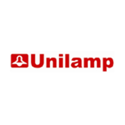 งาน,หางาน,สมัครงาน Unilamp