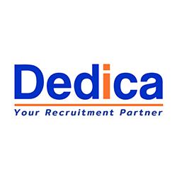 งาน,หางาน,สมัครงาน จัดหางาน เดดิค่า