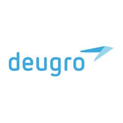 งาน,หางาน,สมัครงาน Deugro Project Thailand