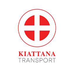 งาน,หางาน,สมัครงาน Kiattana Transport Public