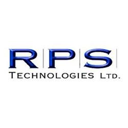 งาน,หางาน,สมัครงาน RPS Technologies Ltd