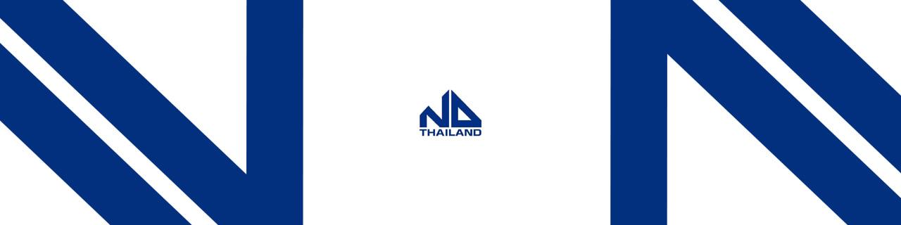 Jobs,Job Seeking,Job Search and Apply นิชิได ประเทศไทย