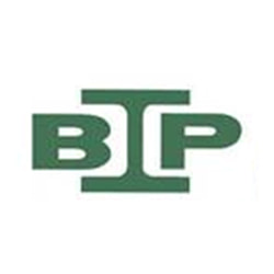 งาน,หางาน,สมัครงาน Bangkadi Industrial Park