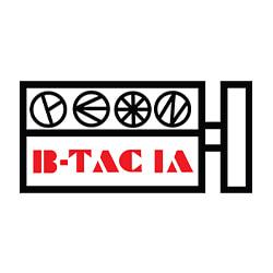Jobs,Job Seeking,Job Search and Apply BTAC Industrial Automation