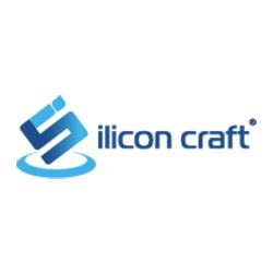 งาน,หางาน,สมัครงาน Silicon Craft Technology Public