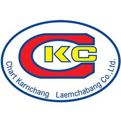 Jobs,Job Seeking,Job Search and Apply Chart Karnchang Laemchabang