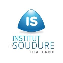 งาน,หางาน,สมัครงาน IS Industrie Thailand Ltd