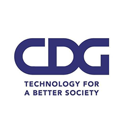 Jobs,Job Seeking,Job Search and Apply CDG GROUP