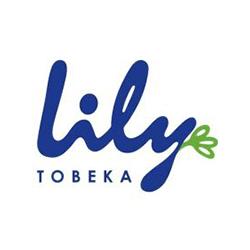งาน,หางาน,สมัครงาน ลิลลี่ โทเบก้า