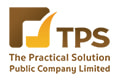 Jobs,Job Seeking,Job Search and Apply The Practical Solution PLC