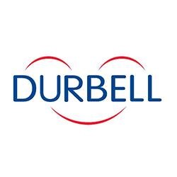 งาน,หางาน,สมัครงาน เดอเบล  Durbell