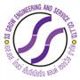 งาน,หางาน,สมัครงาน SS GROW ENGINEERING AND SERVICE CO