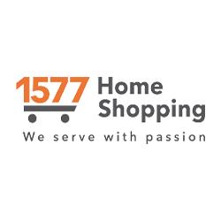 งาน,หางาน,สมัครงาน 1577 Home Shopping