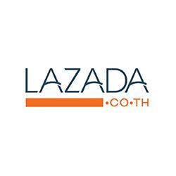 งาน,หางาน,สมัครงาน Lazada