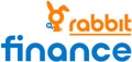 Jobs,Job Seeking,Job Search and Apply Rabbit Finance