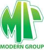 งาน,หางาน,สมัครงาน โมเดอร์น ไดสตัฟส์ แอน พิคเมนท์ส  Modern dyestuffsPigment Coltd