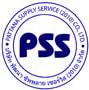 งาน,หางาน,สมัครงาน Pattana Supply Service2010