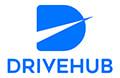 งาน,หางาน,สมัครงาน Drivehub