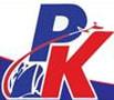 งาน,หางาน,สมัครงาน PK INTERFREIGHT COLTD