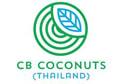 งาน,หางาน,สมัครงาน CB COCONUTS