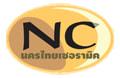 งาน,หางาน,สมัครงาน นครไทยเซอรามิค