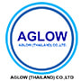 Jobs,Job Seeking,Job Search and Apply อะโกลว ประเทศไทย