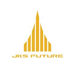 งาน,หางาน,สมัครงาน เจเคเอส ฟิวเจอร์