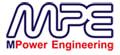งาน,หางาน,สมัครงาน MPower Engineering