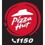 งาน,หางาน,สมัครงาน PH Capital Co Ltd Pizza Hut